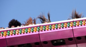 hair raising ride_hermcardphoto_9798