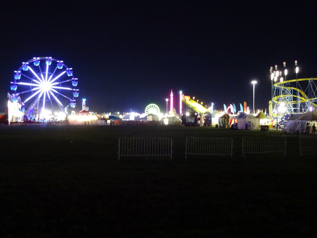 midway-night-16