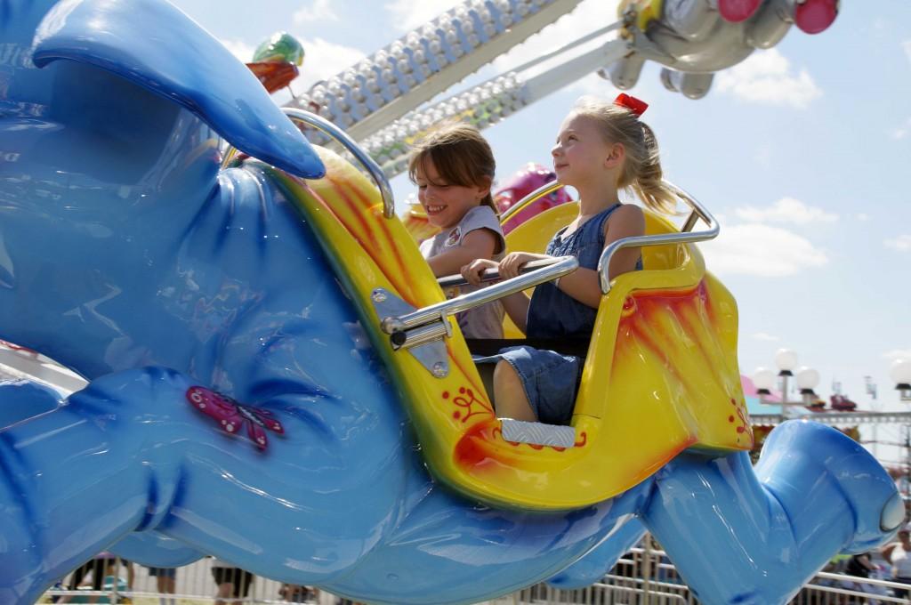 riding-blue-elephant-16